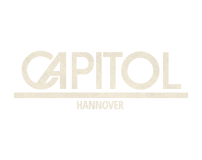 Capitol Hannover