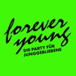 Forever Young - Die Kultparty