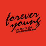 Forever Young - Christmas Disco