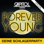 Forever Young Schlagerparty